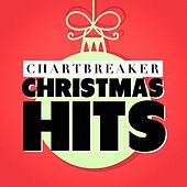 Chartbreaker Christmas Hits by Various Artists
