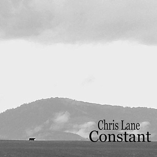 Constant by Chris Lane