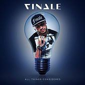 All Things Considered by Finale