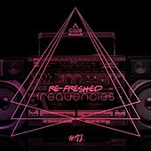 Re-Freshed Frequencies, Vol. 13 by Various Artists
