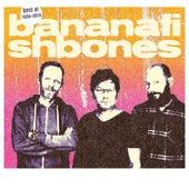 Best of 1998-2013 by Bananafishbones