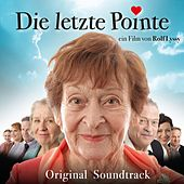 Die letzte Pointe (Original Soundtrack) by Various Artists