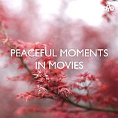 Peaceful Moments in Movies de Various Artists