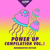 Power Up, Vol.3 by Various Artists