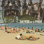 Perfect Problem by Dan Webb and the Spiders