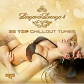 Lingerie Lounge 4 - 30 Top Chillout Tunes by Various Artists