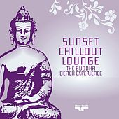 Sunset Chill Out Lounge 5 (Purple Buddha Beach Experience) by Various Artists
