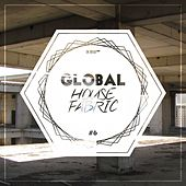 Global House Fabric-, Pt. 6 von Various Artists