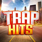 Trap Hits von Various Artists