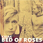 Bed of Roses (Acoustic Version) de Kaiak