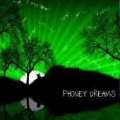 Phoney Dreams by Daniel