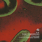 Nine Tomorrows by Various Artists