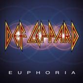 Euphoria de Def Leppard