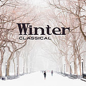 Winter Classical von The Piano Classic Players