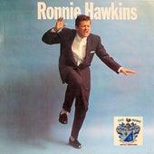 Ronnie Hawkins de Ronnie Hawkins