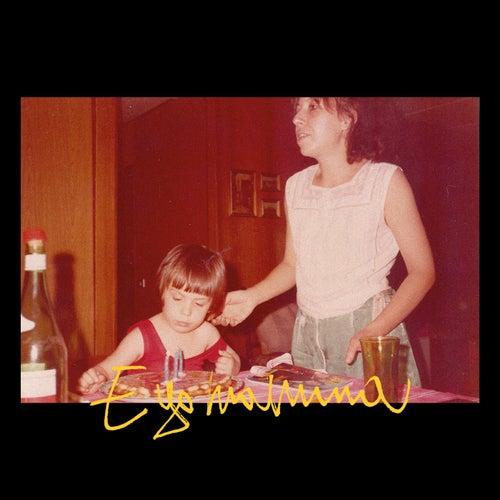 E yo mamma di Coez