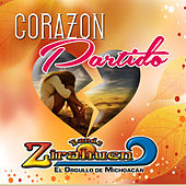 Corazon Partido by Banda Zirahuen