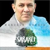 Sararei de Marcelo Garcia