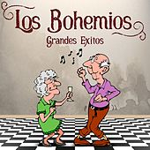 Grandes Exitos by Bohemios