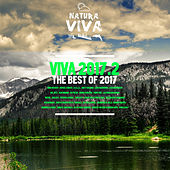 Viva 2017.2 by Various Artists