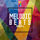Melodic Beats, Vol. 1 by Various Artists