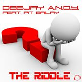 The Riddle von Dj Andy