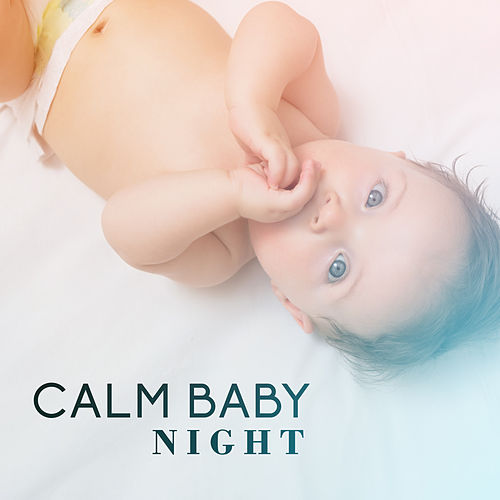 Calm Baby Night by Soothing Sounds