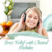 Stress Relief with Classical Melodies by Piano Music Reflection