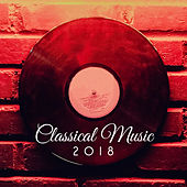 Classical Music 2018 de Unspecified