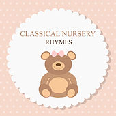 Classical Nursery Rhymes de Baby Lullaby (1)