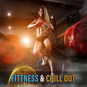 Fittness & Chill Out de #1 Hits Now