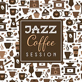 Jazz Coffee Session by Piano Love Songs