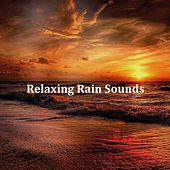 19 Ambient Rain Sounds for Relaxation and Meditation by Relaxing Spa Music