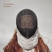 Renegade von Jacob Bellens