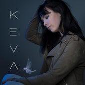 Dragonfly by Keva