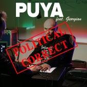 Political Correct de Puya