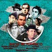 Raíces del flamenco de Various Artists