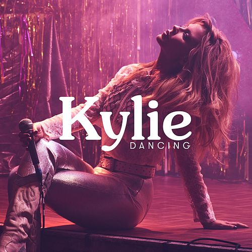 Dancing von Kylie Minogue