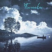 Farseeker by Longing for Orpheus