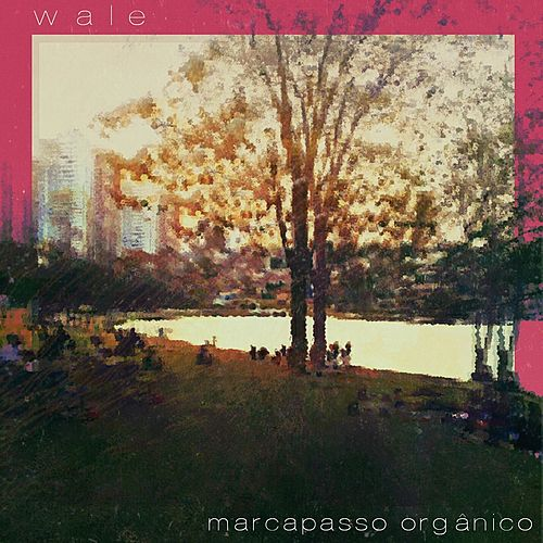 Marcapasso Orgânico by Wale