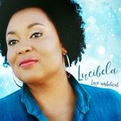 Mal Amadu by Lucibela