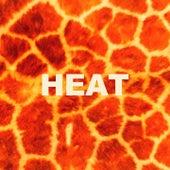 Heat von Leyya