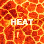 Heat de Leyya