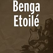 Etoilé by Benga