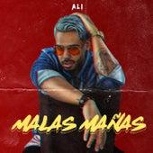 Malas Mañas by Ali