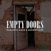 Empty Doors by Various Artists