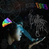 Micro-Wavves by War Stories