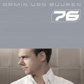 76 de Armin Van Buuren