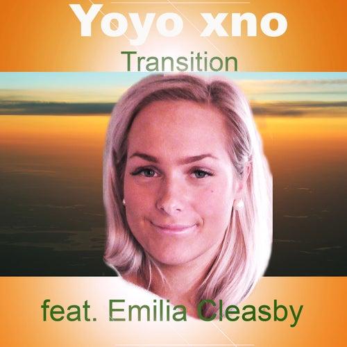 Transition by Yoyo xno