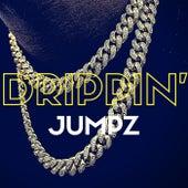 Drippin' de Jumpz
